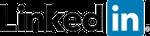 linkedin-logo-trsp